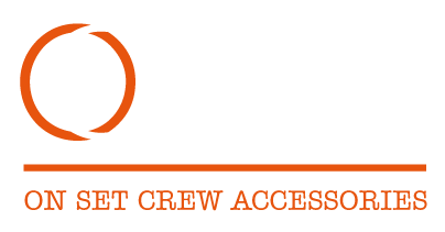 OSCA - An innovative range of make-up essentials